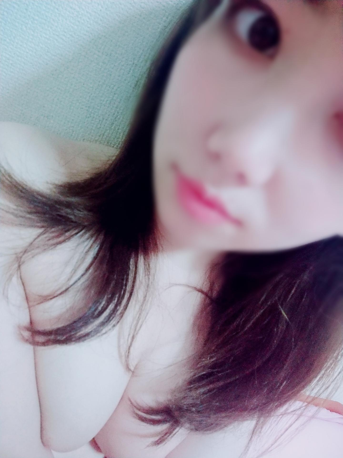 「おはよ」05/16(05/16) 04:17 | 祭莉(まつり)の写メ・風俗動画