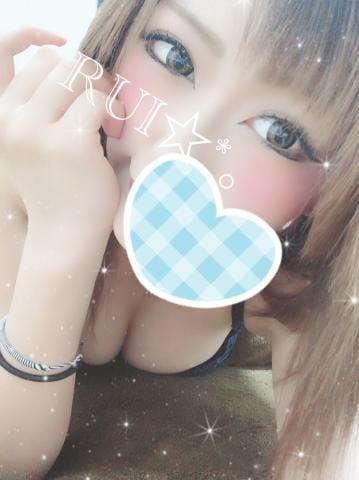 「こんにちは?」05/16(05/16) 18:25 | るいの写メ・風俗動画