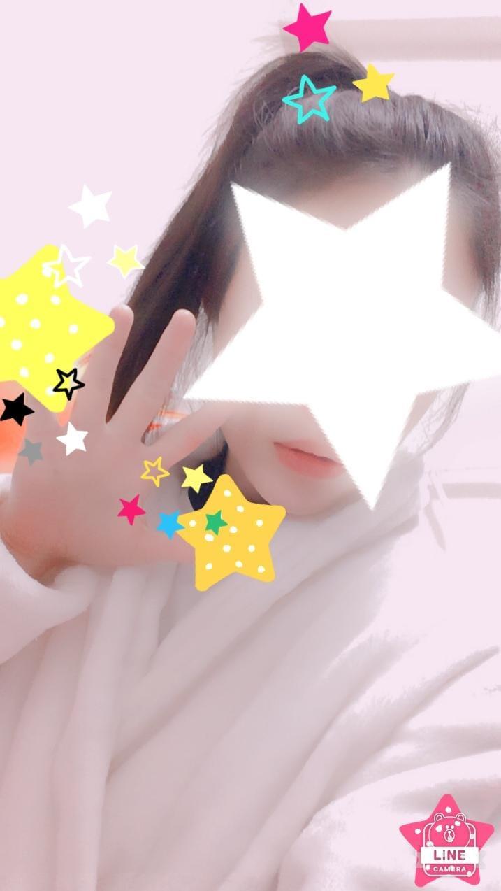 「こんばんは◎」05/16(05/16) 20:38 | ちかの写メ・風俗動画