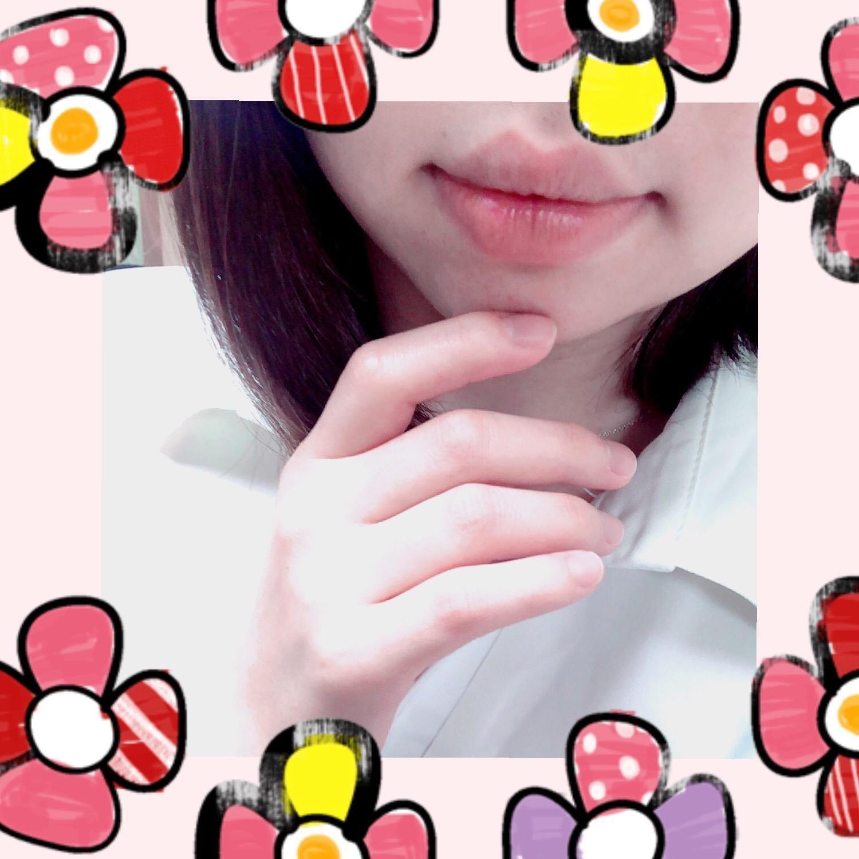 「あさひ」05/17(05/17) 00:17 | アサヒの写メ・風俗動画