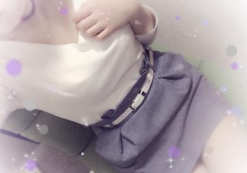 「今日のkanafashion」05/04(05/04) 20:30 | ★かな★の写メ・風俗動画