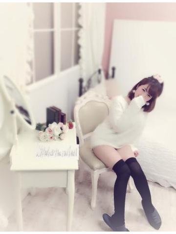 「おはよ♡」05/04(05/04) 21:40 | ★かな★の写メ・風俗動画