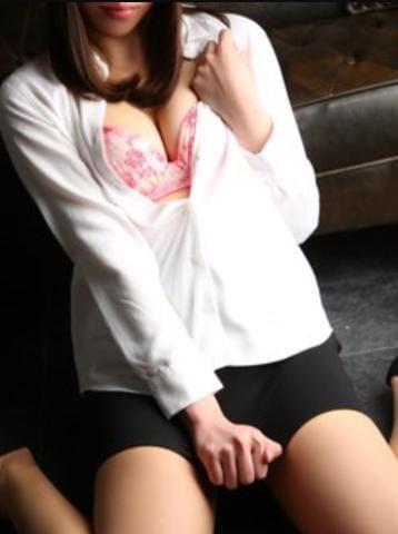 「ありがとうこざいます」05/17(05/17) 12:25 | フウカ『清楚系スレンダー美女』の写メ・風俗動画