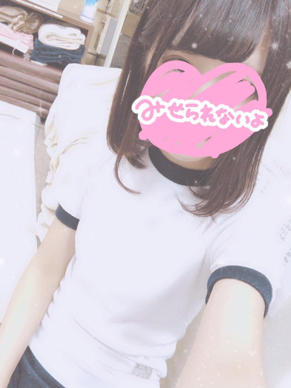 「さくら」05/17(05/17) 14:08 | さくらの写メ・風俗動画