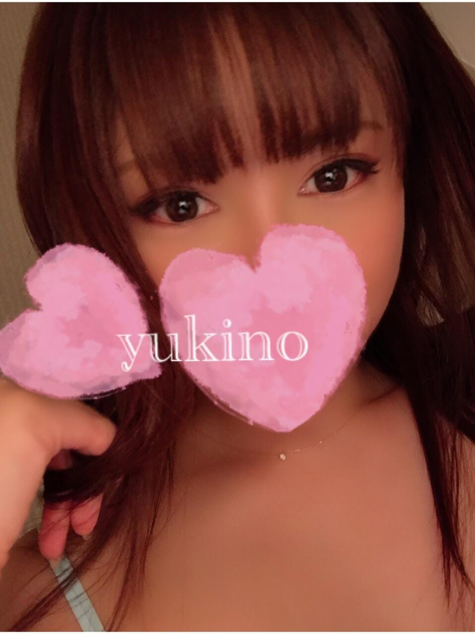 「5/15♡ Sさんへ ♡」05/17(05/17) 15:50 | ユキノ★★★の写メ・風俗動画