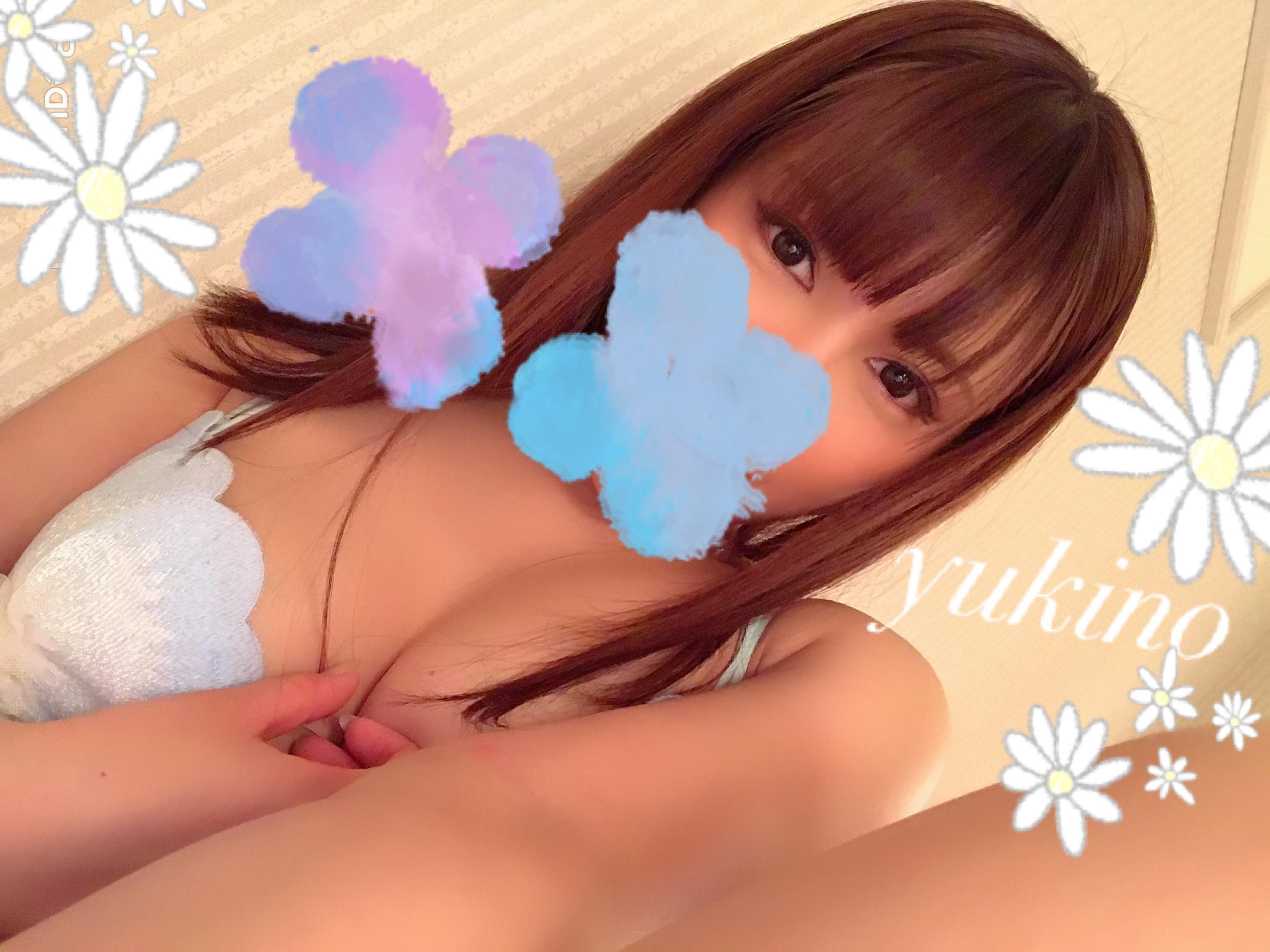 「本日も..♡」05/17(05/17) 16:19 | ユキノ★★★の写メ・風俗動画
