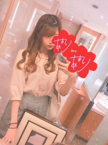 「? 空洞 ?」05/17(05/17) 17:41   あまりの写メ・風俗動画