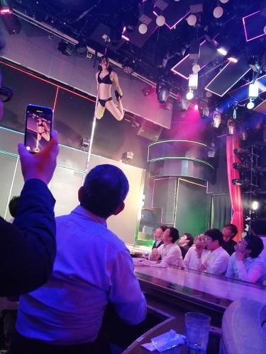 「0時までいまーす!」05/17(05/17) 21:10 | 天草さよの写メ・風俗動画