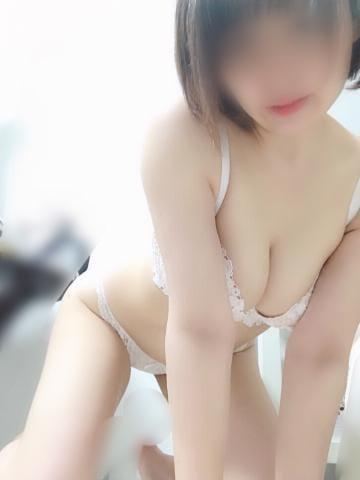 「朝から」05/18(05/18) 08:15   まいかの写メ・風俗動画