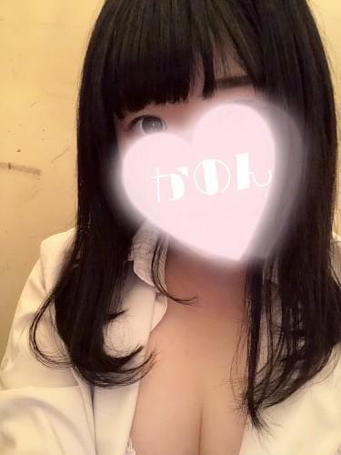 「しゅっきん♡」05/18(05/18) 11:10 | 朝倉かのんの写メ・風俗動画