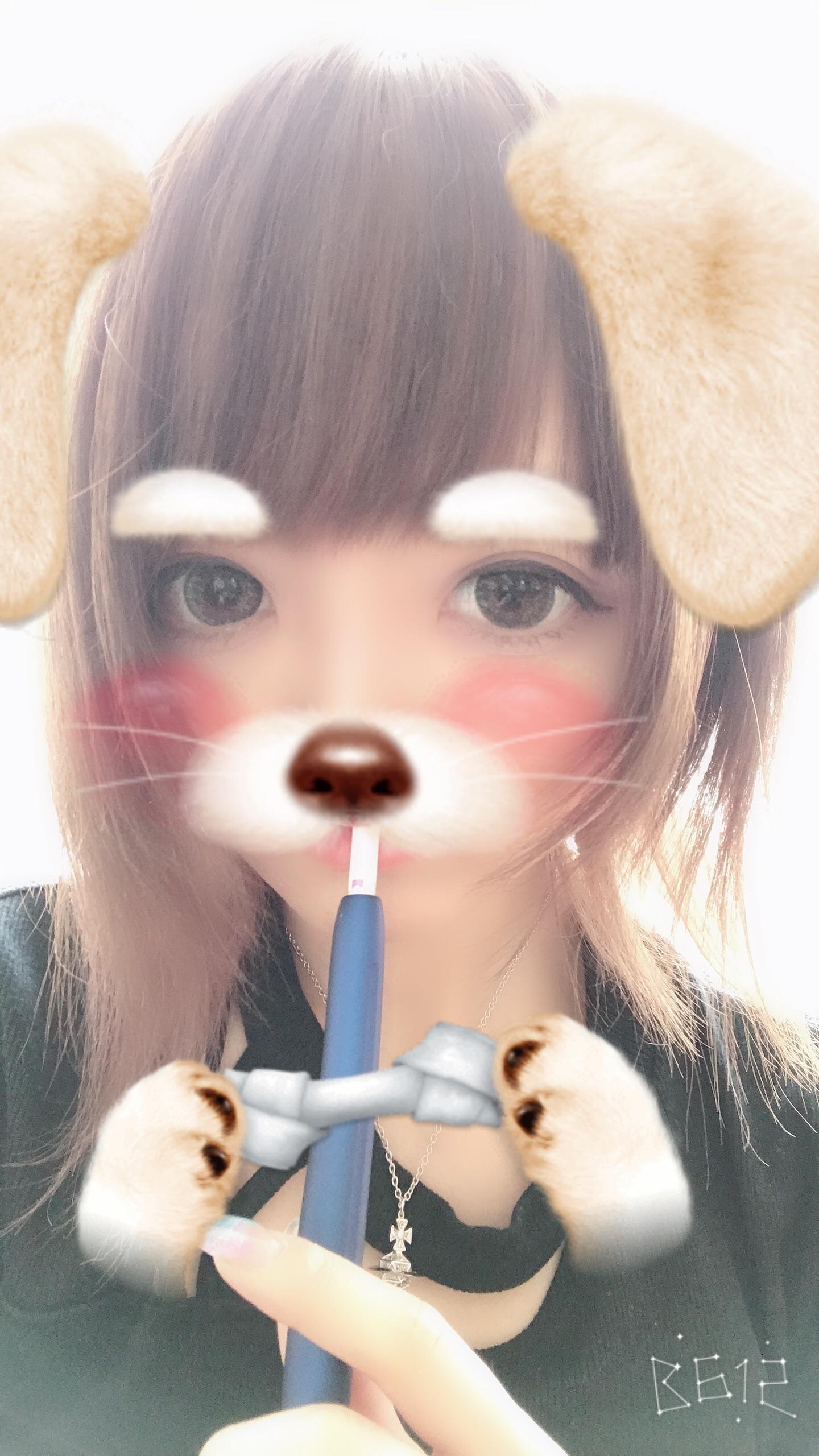 「(๑° ꒳ °๑)」05/18(05/18) 12:13   れいの写メ・風俗動画