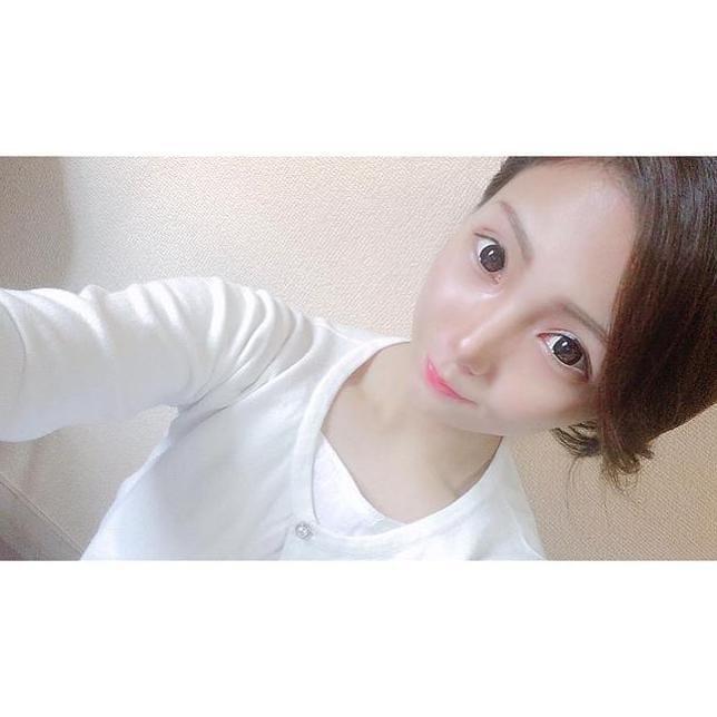 「おはよん!」05/18(05/18) 14:34 | 茜りょうの写メ・風俗動画