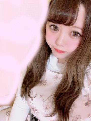 「この服…」05/18(05/18) 23:18 | りずの写メ・風俗動画
