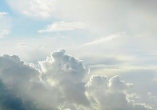「こんにちは(゜▽゜*)」05/19(05/19) 09:09   桜井 さきの写メ・風俗動画