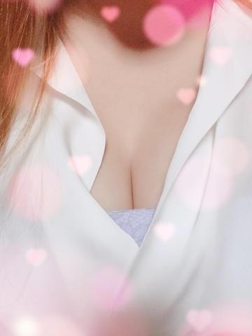 「[お題]from:ハリッドスター(仮)さん」05/19(05/19) 17:00   れなの写メ・風俗動画