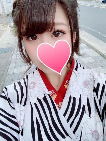 「お休み(^^)京都」05/19(05/19) 18:22   るいの写メ・風俗動画