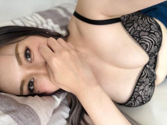 「ごはん♡」05/19(05/19) 23:03 | みきえの写メ・風俗動画