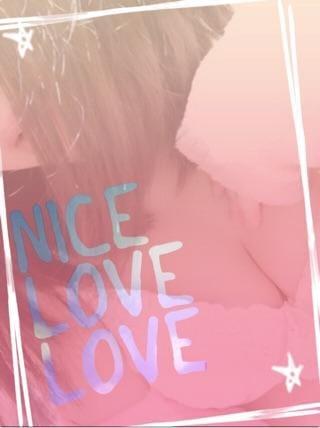 「いっぱぃチューしたぃから」05/19(05/19) 23:37 | うみの写メ・風俗動画