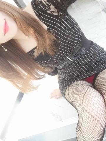 「おはよう♡♡」05/20(05/20) 10:10 | 華憐の写メ・風俗動画