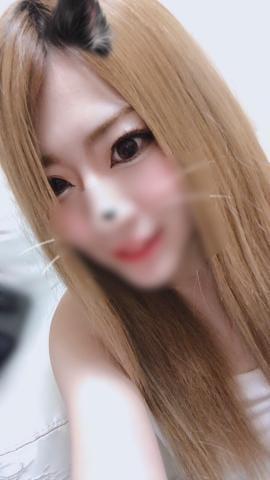 「出勤っ?」05/20(05/20) 12:27 | えなの写メ・風俗動画