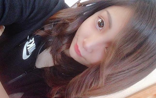 「おはよお??」05/20(05/20) 12:52 | 茜りょうの写メ・風俗動画