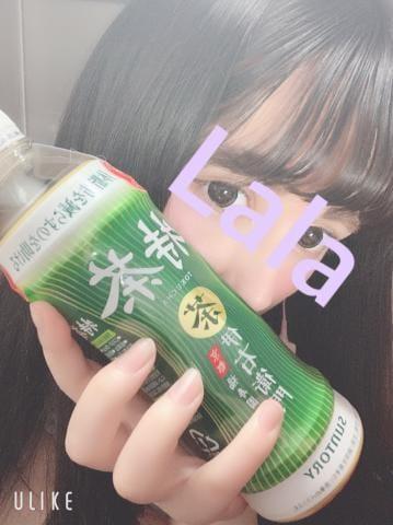 「健康」05/20(05/20) 14:34 | ららの写メ・風俗動画
