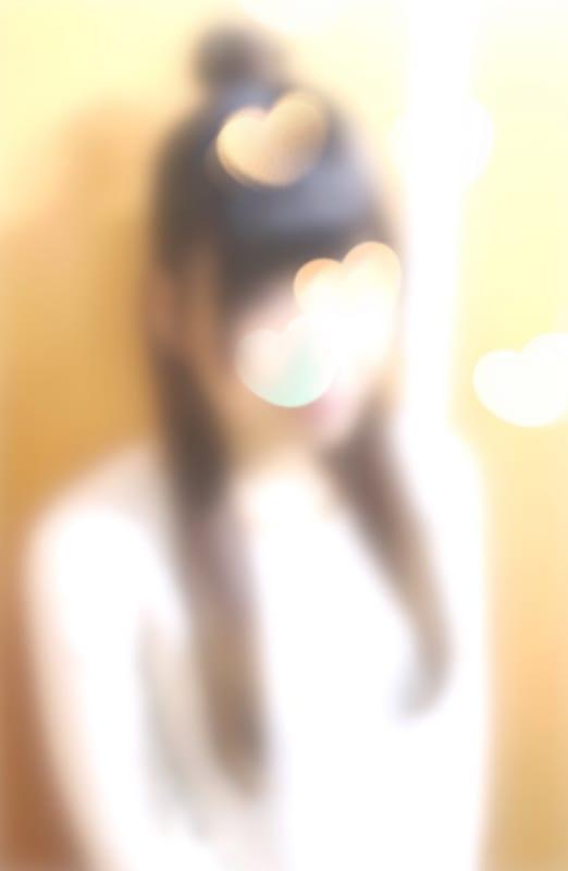 「あかねちゃん♪」05/20(05/20) 20:54   あかねの写メ・風俗動画