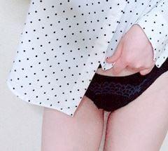 「お礼です2」05/21(05/21) 07:16 | 藤田ますみの写メ・風俗動画