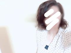 「お礼です3」05/21(05/21) 07:22 | 藤田ますみの写メ・風俗動画