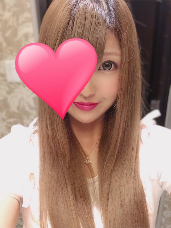 「ももか」05/21(05/21) 14:49 | エロカワEカップ☆ももかの写メ・風俗動画