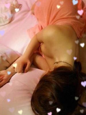 「今日のお知らせ」05/06(05/06) 17:20   エミナの写メ・風俗動画