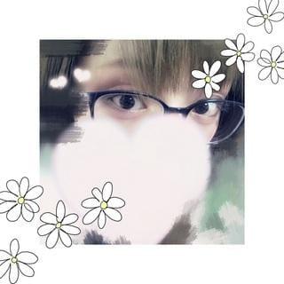 「明日☆」05/21(05/21) 22:50 | らんの写メ・風俗動画