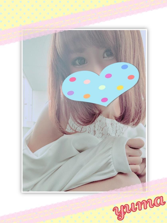 「きゅーきょ」05/22(05/22) 09:00 | ゆまの写メ・風俗動画