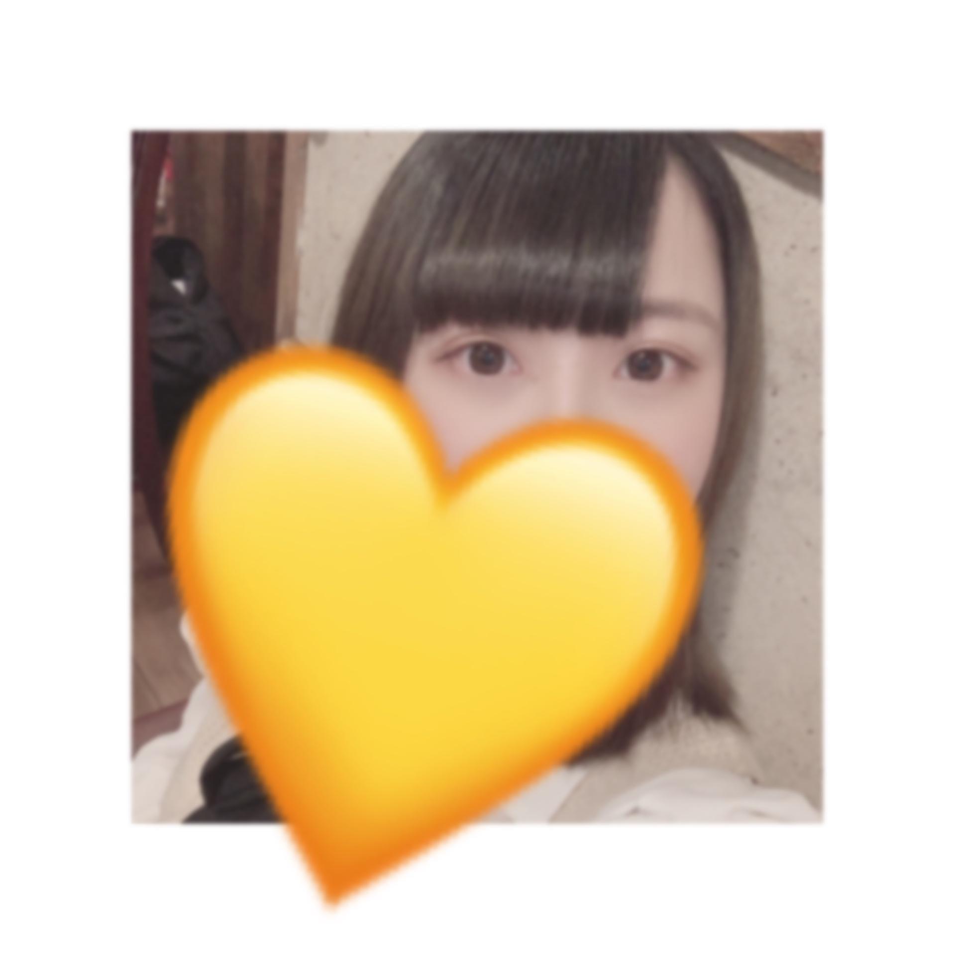 「ねぇねぇ!」05/22(05/22) 12:56 | たまの写メ・風俗動画