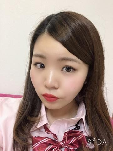 「会いに来てっ??」05/22(05/22) 16:25   れいかの写メ・風俗動画