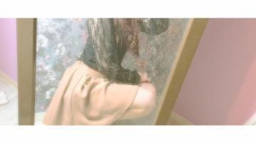 「帰宅♪本日20時から♪」05/23(05/23) 01:05   あゆみの写メ・風俗動画