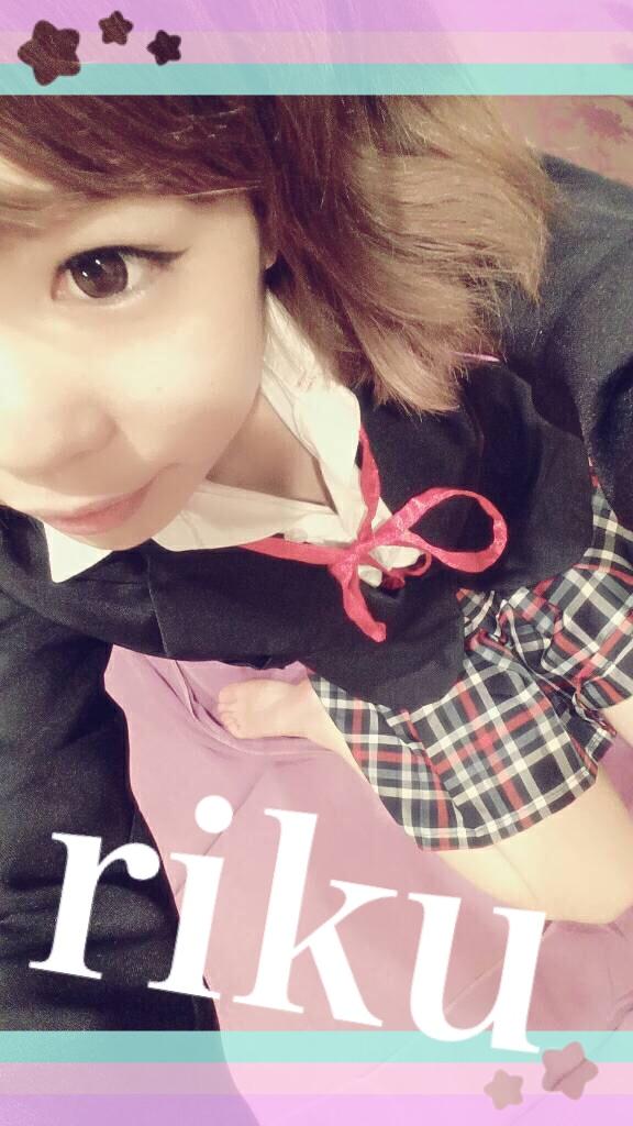 「町田店★」05/07(05/07) 13:01 | りくの写メ・風俗動画