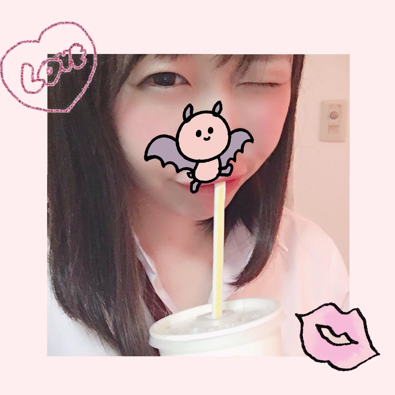 「ホームランな話」05/23(05/23) 07:05 | つぼみの写メ・風俗動画