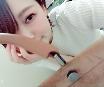 「お礼?」05/23(05/23) 15:09 | Miyabi【みやび】の写メ・風俗動画