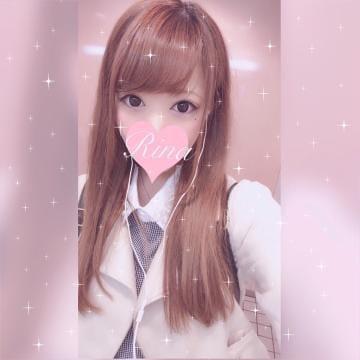 「べびちゃん?」05/23(05/23) 15:34 | りなの写メ・風俗動画