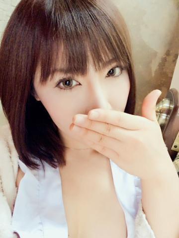 「しゅっきん!」05/24(05/24) 18:21 | 雪乃-ゆきのの写メ・風俗動画