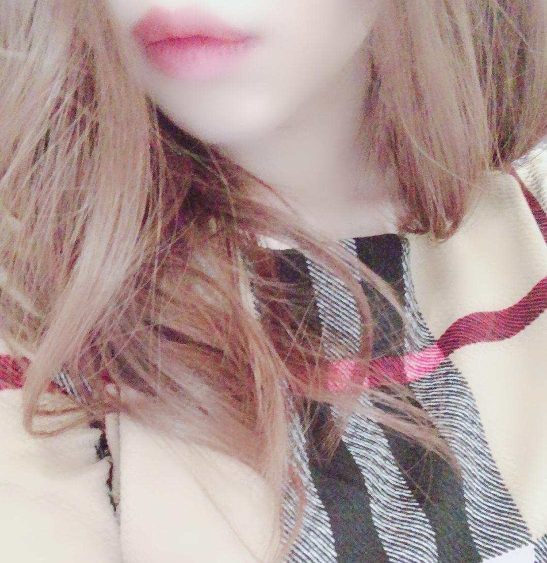 「出勤しました★」05/24(05/24) 18:48   ももかの写メ・風俗動画