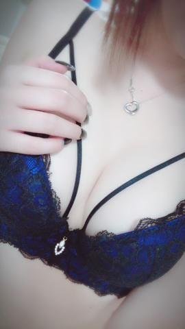 「??(? д・)ゞイテテ…」05/24(05/24) 22:49   てぃな♡極上Eカップの写メ・風俗動画