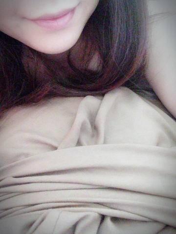 「お礼です♡」05/25(05/25) 01:48 | 優菜(ゆうな)の写メ・風俗動画