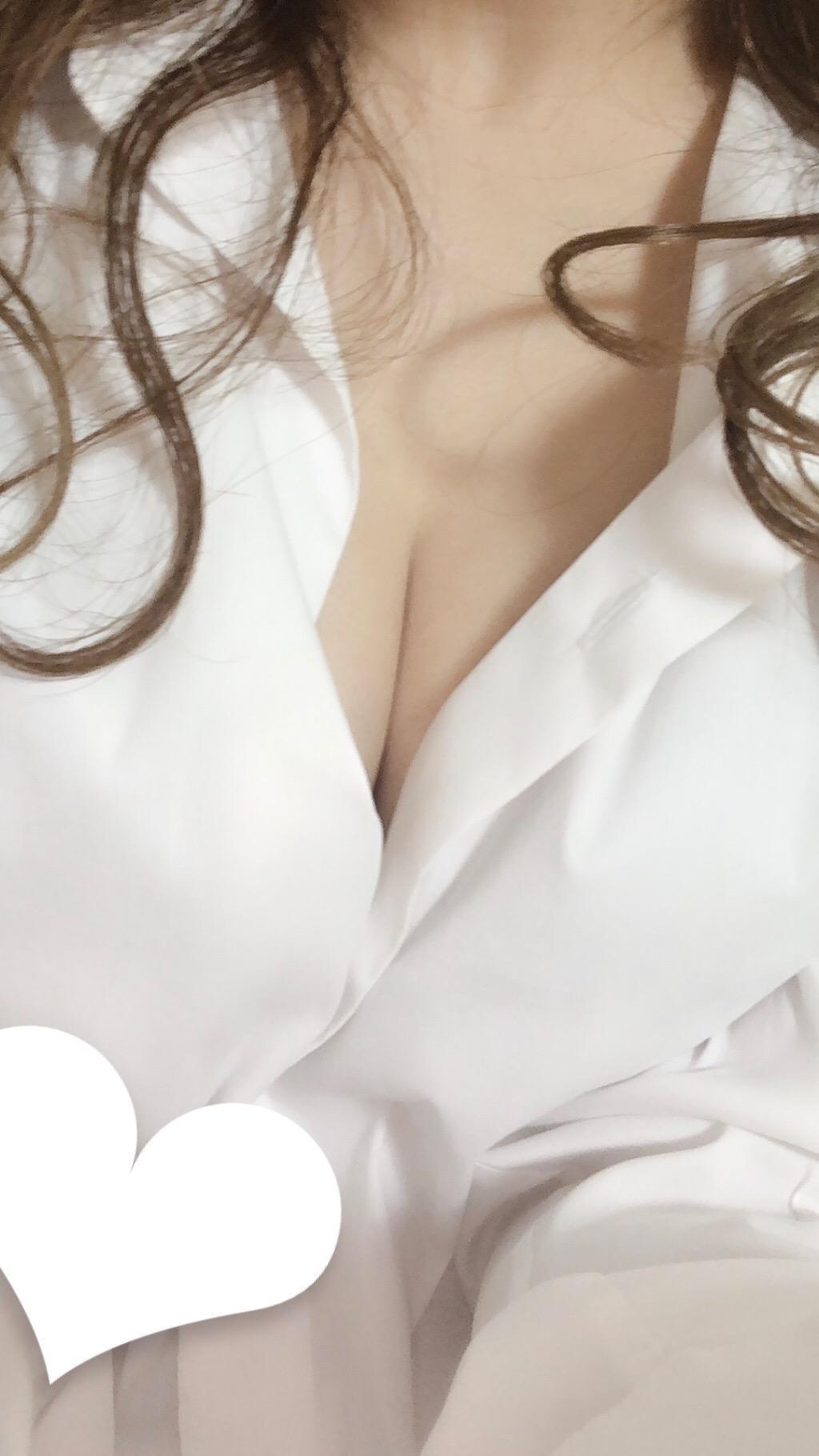「初の土曜出勤です♡」05/25(05/25) 11:38 | あんちゃんの写メ・風俗動画