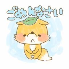 「おやすみですm(__)m」05/25(05/25) 13:29 | みるきー☆Jcupアイドルの写メ・風俗動画