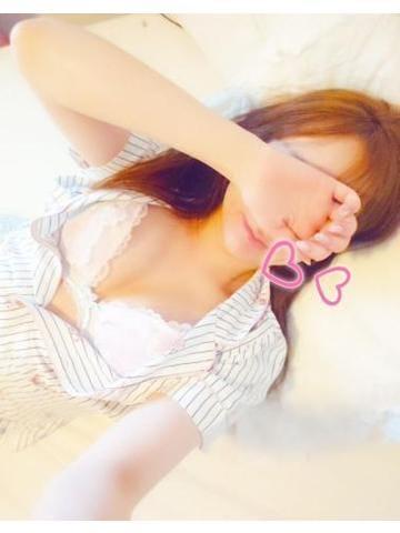 「お礼?30FKのおにいさん」05/25(05/25) 15:23 | 美神さやな♡当店看板SS級美女♡の写メ・風俗動画