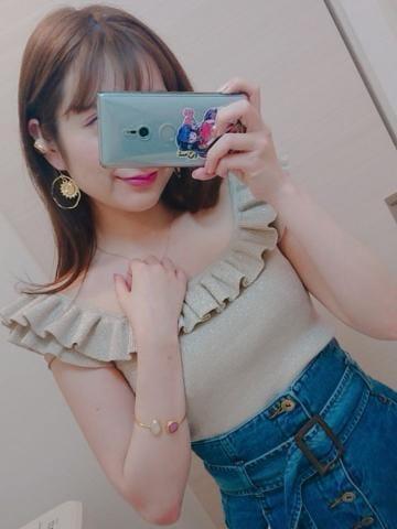 「こんにちわ?」05/25(05/25) 15:55 | 美神さやな♡当店看板SS級美女♡の写メ・風俗動画