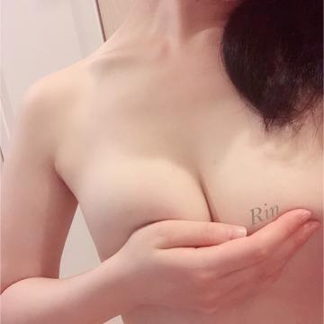 「こんばんは?」05/25(05/25) 18:22   りんの写メ・風俗動画