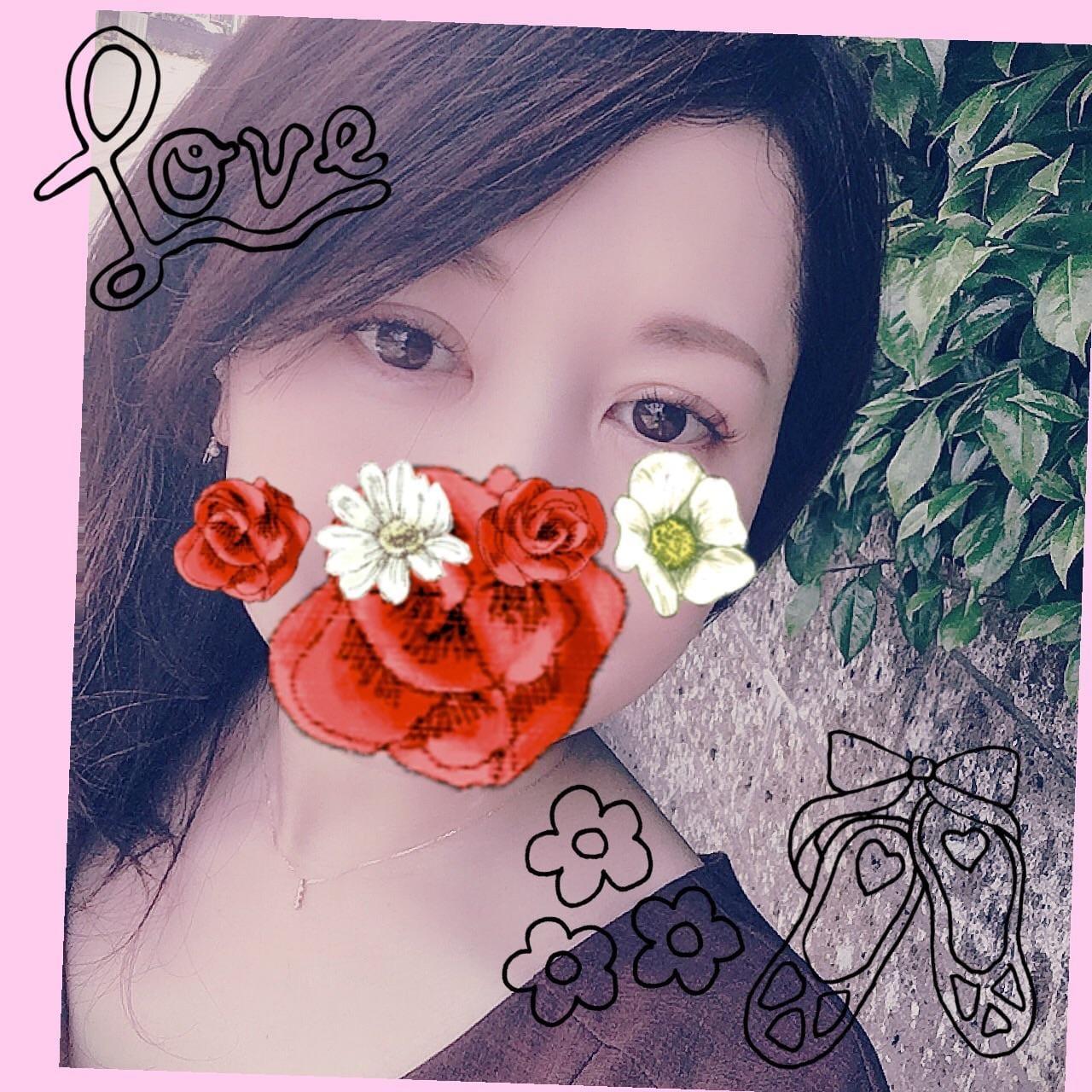 「おはようございます♪」05/26(05/26) 11:15   優木の写メ・風俗動画